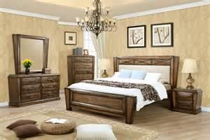 bedroom furniture suites