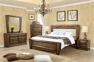 bedroom suites furniture bedroom furniture suites