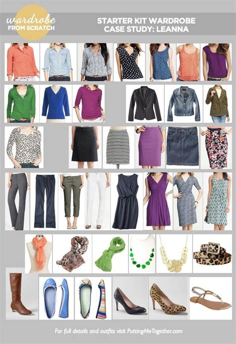Build A Wardrobe Closet From Scratch by Putting Me Together Wardrobe From Scratch Putting