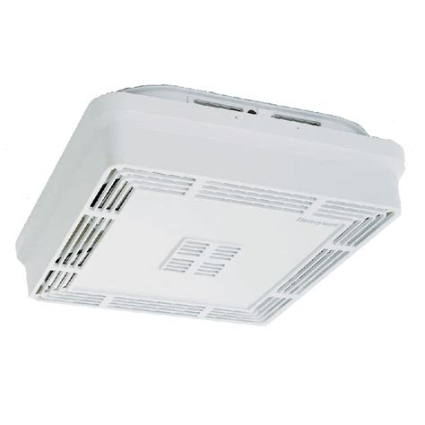 honeywell fa commercial ceiling mount media air
