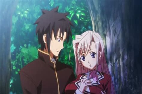 film anime episode princess lover episode 7 english subbed online chia anime
