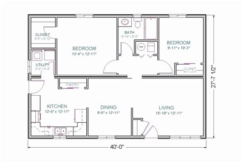 house plan inspirational 950 sq ft house plans in ind glamorous 950 sq ft house plans contemporary best