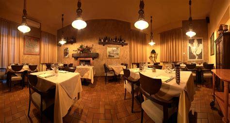 ristorante lume di candela torino cena romantica a vercelli weekend a lume di candela