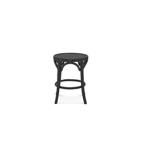 Coloured Stools Furniture by Bentwood Stool 460 Coloured Jmh Furniture Hospitality