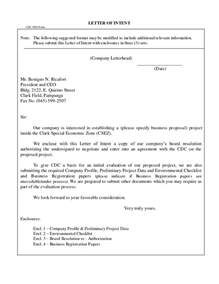 Request Letter With Attachment Business Letter With Attachments Exle Business Letter