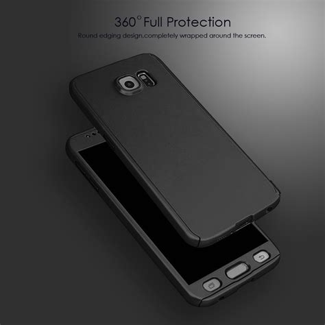 Softcase Black Matte Samsung Galaxy J7 J701f 2017 New So samsung galaxy s6 edge