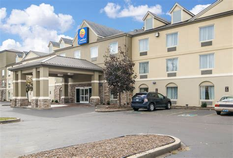 comfort inn suites airport and expo hotel comfort inn suites airport expo a louisville a