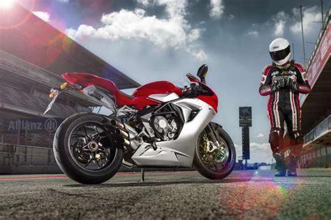 imagenes full hd de motos imagenes de motos deportivas autos y motos taringa