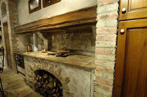 rivestire cucina cucine in finta muratura