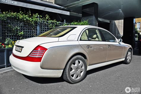 service manual free service manual of 2009 maybach 57 service manual how to install 2009