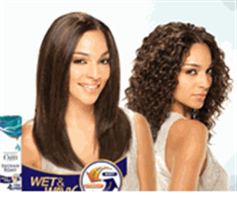 rain remy jerry curl hair beuty store 21239 shake n go moisture remy rain 100 human hair indian remy