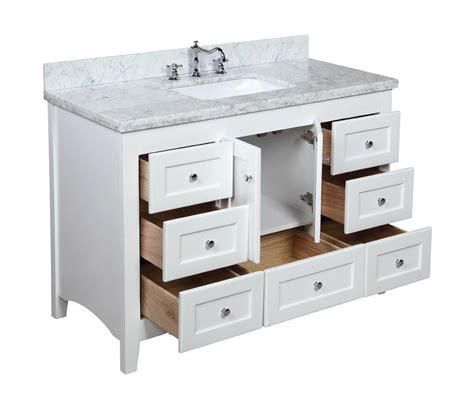 home decorator vanity home decorators collection abbey vanity single sink