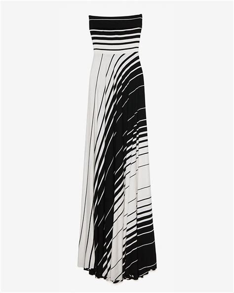 maxi stripe narnia 61 best images about dress inspirations on