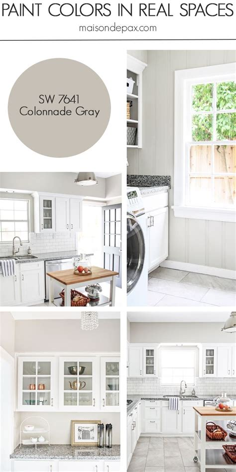 joanna gaines paint choices myideasbedroom