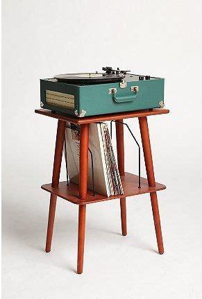 ãģ Tagãģ Re Vitrine 1000 Id 233 Es Sur Le Th 232 Me Best Portable Record Player Sur