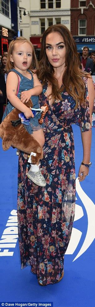 Supplier Realpict Tamara Maxi By Adel tamara ecclestone and arrive finding dory premiere in leicester square daily