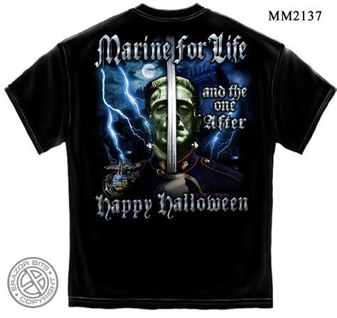 Usmc Tshirt usmc t shirt bay listings