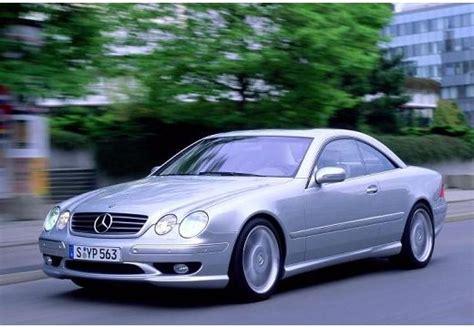 best auto repair manual 2000 mercedes benz cl class transmission control testberichte und erfahrungen mercedes benz cl 500 306 ps coupe 1999 2002 autoplenum de