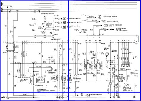 85 mazda rx7 wiring diagram wiring diagram with description 88 rx7 wiring diagram get free image about wiring diagram