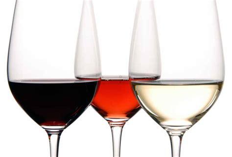 imagenes navidad y vino clasificacion de los vinos seg 250 n edad color az 250 car y