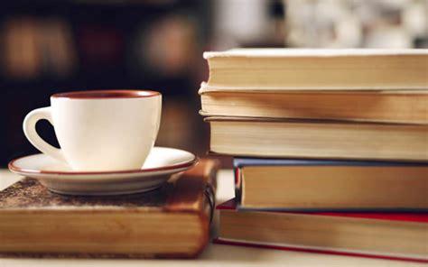 editrici napoli book the 2017 a napoli incontri letterari sorseggiando