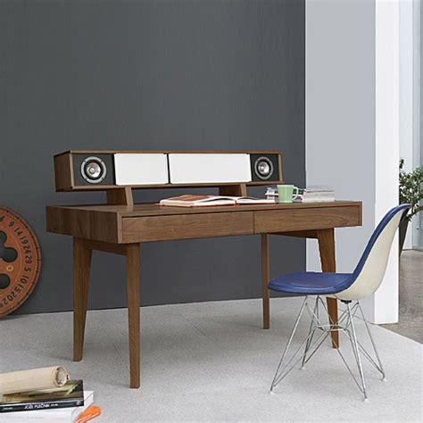 modern computer table modern computer desk designs that bring style into your home