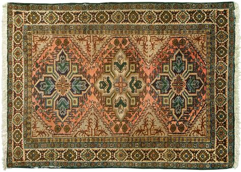 where to sell rugs sell rugs roselawnlutheran