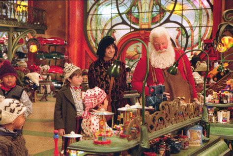 Santa Claus Family New Year Kaos Natal T Shirt amc