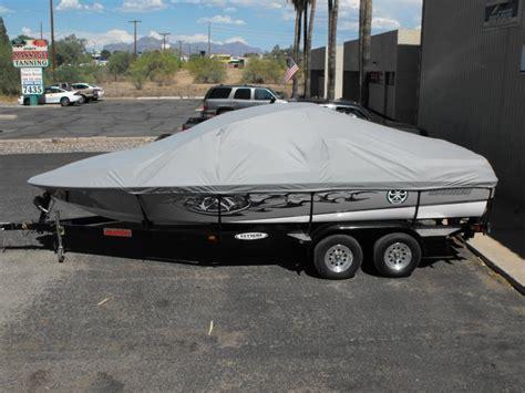 boat repair shops in mesa az mesa marine upholstery welcome to mesa marine home page