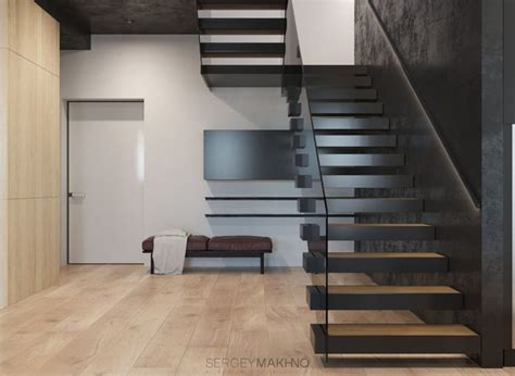 amazing stair designs images  pinterest