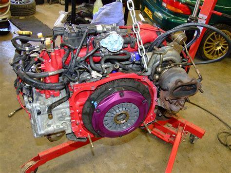 subaru engine rebuild subaru 4you gallery 2