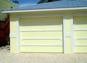 The Door King Offers A Wide Variety Of Garage Door Garage Door Cape Coral