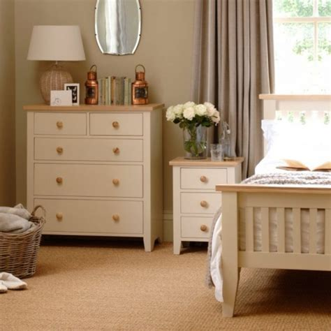 ivory painted bedroom furniture oak and bedroom furniture accessories