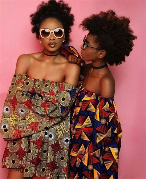 75 best african inspired images on pinterest africa it s a thing the kimono jacket african prints in fashion