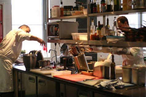 recherche emploi cuisine offre d emploi cuisine de collectivit 195 169 bruxelles