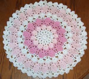 562 best images about crochet doily on free