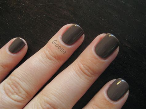 latest nail shapes goose s glitter new nail shape old favorite