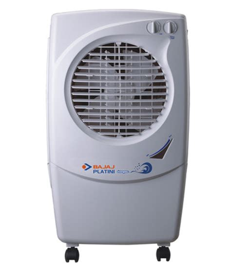 small room air cooler small room design awesome small room cooler design ideas small computer room cooling room