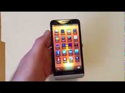 reset blackberry z10 to default full download how to factory reset wipe the blackberry z10