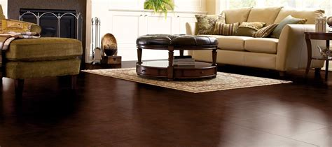 TORLYS Leather Collection   CanadianHomeFlooring.com