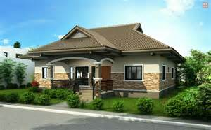 13 home design you need to about single storey bungalows plan amazing architecture magazine