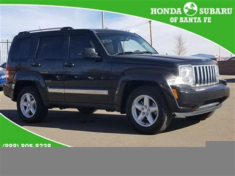 2012 jeep liberty light bar jeep liberty light bar for sale used cars on buysellsearch