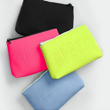 Victoria Secret Giveaway Bag - free beach bag giveaway at victoria s secret nerdwallet