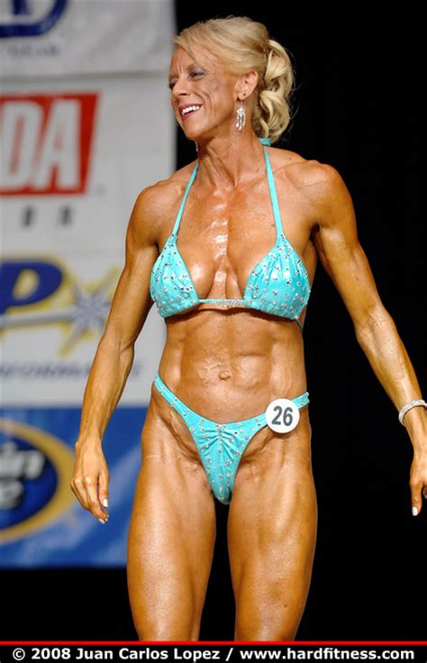 women over 50 bodybuilding competition women bodybuilding wallpaper cake ideas and designs