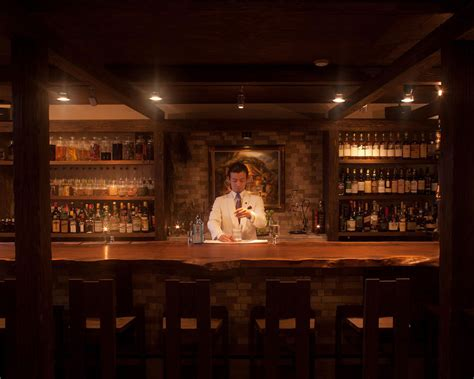 top bars in tokyo best bars in tokyo japan where to go for cocktails