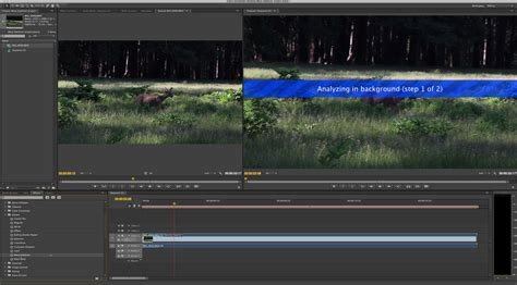 adobe premiere cs6 warp stabilizer adobe to unveil production premium cs6 at broadcasters