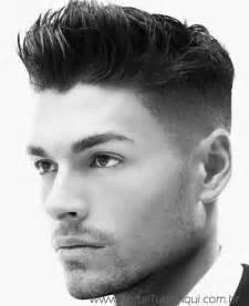 Americam crew 2014 sele 231 227 o dos melhores cortes cabelo masculino