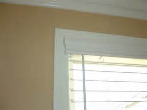 Somfy Awnings Wood Blinds 3 Blind Mice Window Coverings