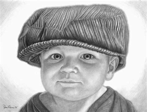 pencil portrait drawing pencil amazing photos portrait pencil drawing