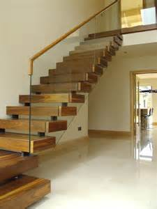Open Staircase Open Stairs Open Staircase Open Plan Stairs Open